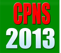 lowongan cpns 2013 2014 pengumuman cpns 2014 tes cpns honorer k2