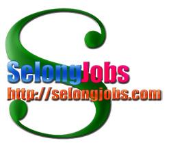 logo-selongjobscom.jpg
