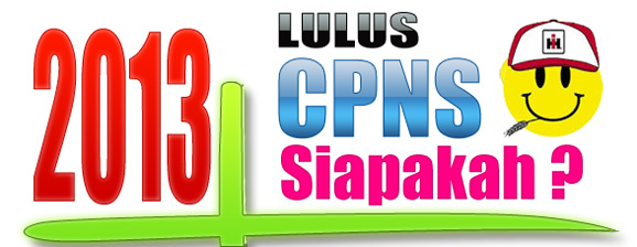 SelongJobs – Bagi peserta yang telah mengikuti ujian CPNS pada