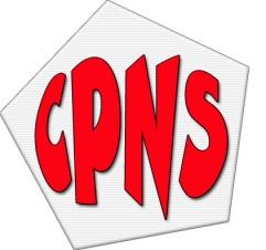 CPNS Kemenkumham Baru