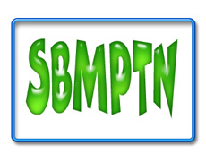 Hasil SBMPTN