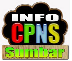 CPNS Sumbar