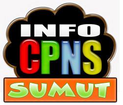 CPNS Sumut 2014
