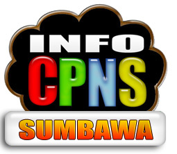 CPNS Sumbawa