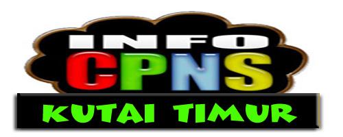 146 formasi CPNS Kutai Timur Kutim